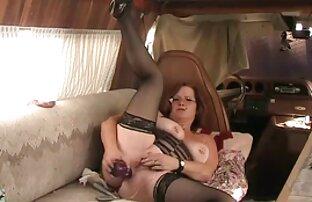 Tetőtér szőrös seggét tolvaj ingyen porno videok
