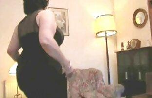 Igazi vérfertőzés orosz erotikus filmek indavideo település fürdőszoba vér nővére, átkozott