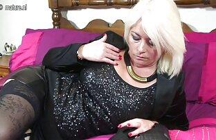 Gyönyörű orosz terhesporno lány punci