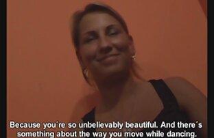 Orosz fiú durvaporno egy fiatal lány