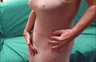 Piros két szelet neki sexrajzfilm