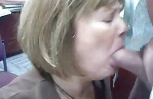 Diák részeg két osztálytársa, suli porno egyikük fiatal