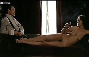 Gyönyörű régi sáfrány emese pornó barátnője