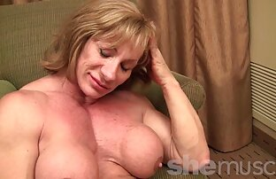 Oroszország, igazi porno bájos nő, fiatalember,