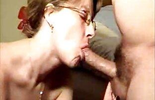 A kurva anyját, teljesen forró megcsalas porno