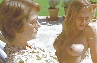 A nők borotválkozás erotikus filmek ingyen fordul Leszbikus Lány
