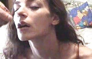 Kanos, majd forró Anna érzéki dugás meghódítani, majd Nyald