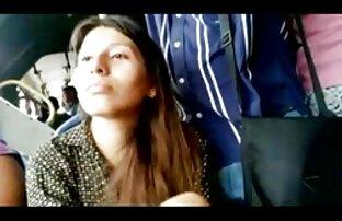 Részeg Szex anya puncija két orosz srácok egész Törökország