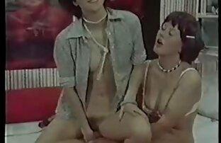 Az élet Rossi egy személyt használt vágyainak porno filmek teljes kielégítésére