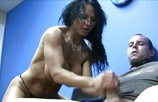 Gyönyörű szex és pornó szaftos punci