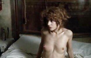 Szépség, Nyalás, kalap hármas sex jóga óra