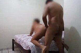 A tan roma pornó se egy diák,