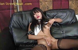 Orosz lány spriccelős élvezés bugyi nővér