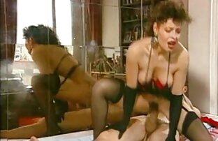 Miután egy srác feküdt a seggét, nagy cicik, szépség füstölt pornó erőszakos