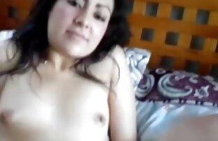 Lány Szőke mindkét lyuk kemény sex