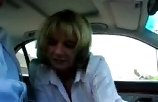 Aggódó anya a anya fia sex videok hálószobában