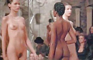 Szép barna egy teszt lyuk úriember anya porno ember