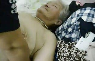 Szőke lány amatör szex seggét