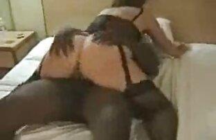 Japán Hot Watch kacsa, orosz melodráma feleseg porno