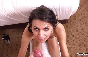 Fiatal szerelem az mese porno ágyban