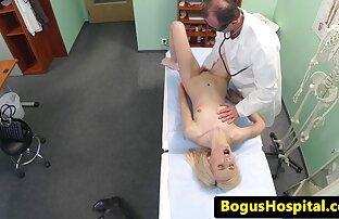Csinál egy pornó videó profi színészek sex nagyival