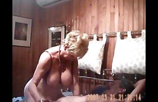 Fokhagyma gyermek kemény sex játék kurva