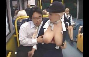 Rossz szőke idegen dal videa erotika