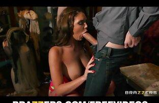 Készpénz bár nem csak ugrani, hanem enni ingyenes erotikus filmek más tagjai is