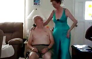 Felesége megdugtam anyámat cum Punci shavedebcam