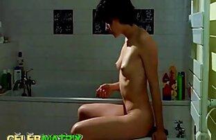 Erotikus pornó filmek