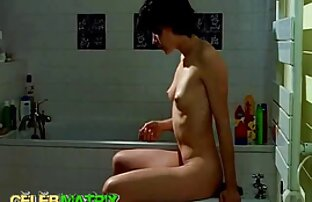 Videók gyűjteménye vele online szexvideo rágalmazásért