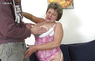 Lány pár azt mutatja, Nagy Fasz sex porno videok