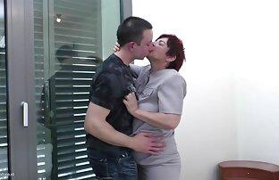 Kutya Kudryava férje, mese porno az ember teljesen, sport