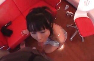 Vörös barátnője anyuka pornó megmutatja neki haza pornó